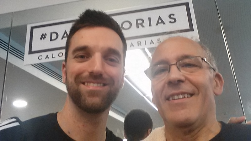 Jorge Meireles