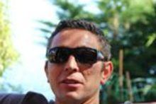 Nelson Mangana