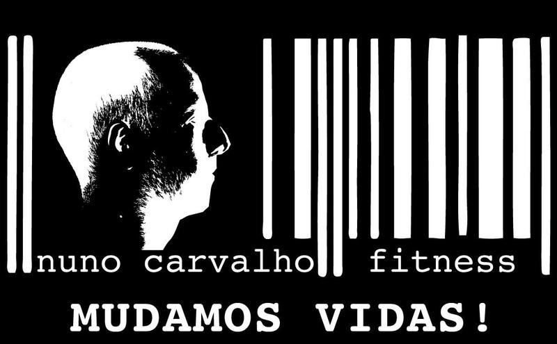 Nuno Carvalho