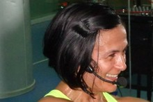 Paula Pereira