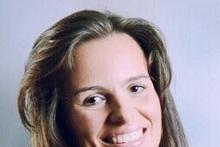 Andreia Vaz Ribeiro